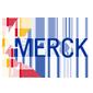 jory_merck